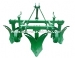 3QL Series of ridging plough