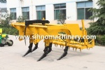 High quality 1PS Series farm subsoiler